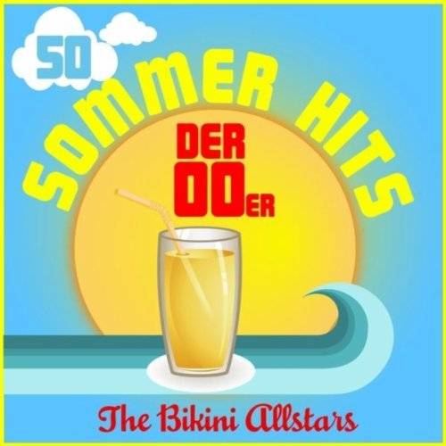 Die 56 Summer Hits Nonstop in Megamix 2018.DJ Shor