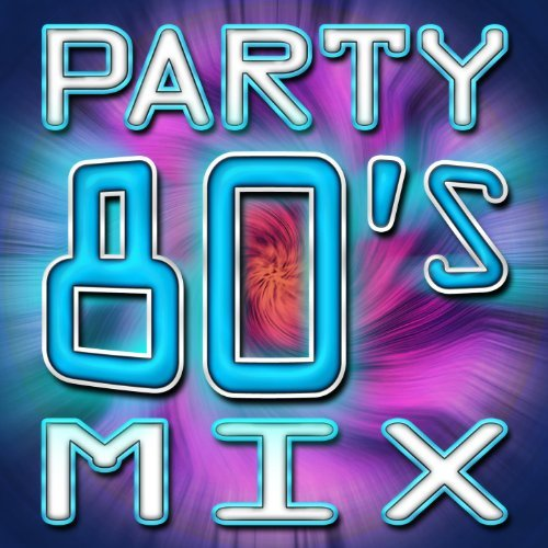 Party 80s Mix Neu 2017.im radio67.de  Mit DJ Short