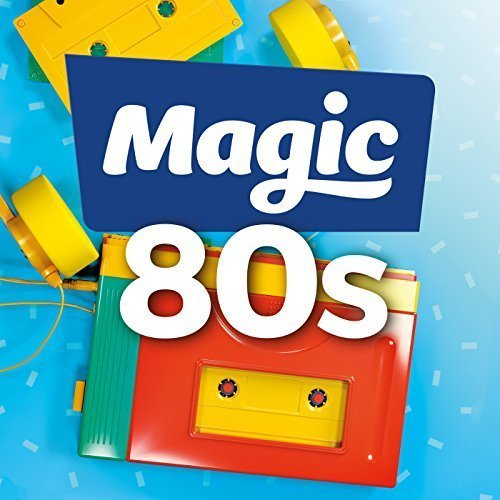 (06.04.2018) Magic 80er Die Mega Hits in radio67.d